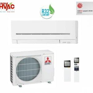 Aer-conditionat-Mitsubishi-MSZ-AP50VGMUZ-AP50VG-18000btu-R32.jpg