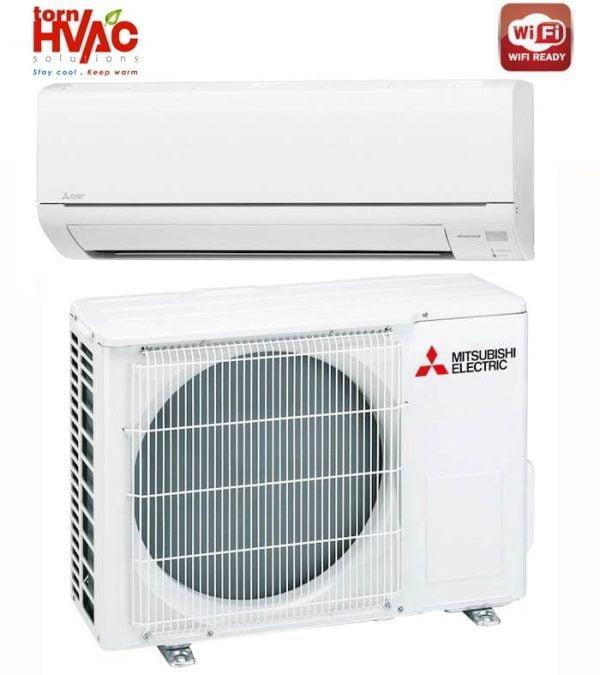 Aer-conditionat-inverter-Mitsubishi-MSZ-DM25VAMUZ-DM25VA-9000btu.jpg