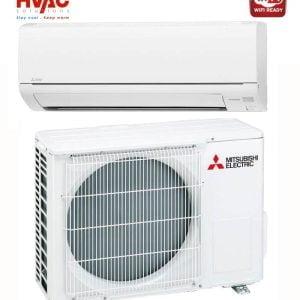 Aer-conditionat-inverter-Mitsubishi-MSZ-DM35VAMUZ-DM35VA-12000btu.jpg