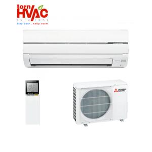 Aer-conditionat-inverter-Mitsubishi-MSZ-WN25VAMUZ-WN25VA-9000btu-1.png