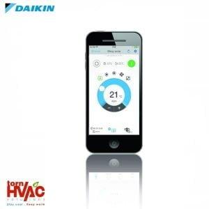 Controler-online-prin-aplicatie-Daikin-BRP069A81-2.jpg