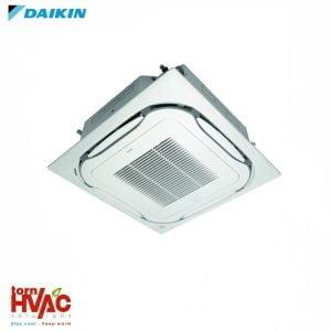 Cover-Daikin-Unitate-interioara-VRV-tip-caseta-FXFQ20A.jpg