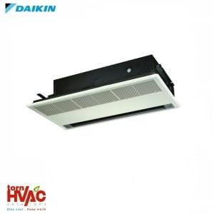 Cover-Daikin-Unitate-interioara-VRV-tip-caseta-FXKQ-MA.jpg
