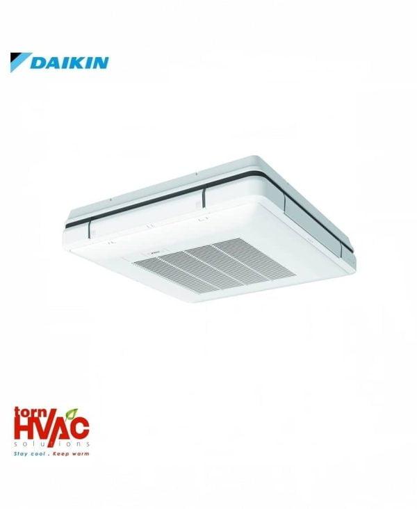 Cover-Daikin-Unitate-interioara-VRV-tip-caseta-FXUQ-A.jpg