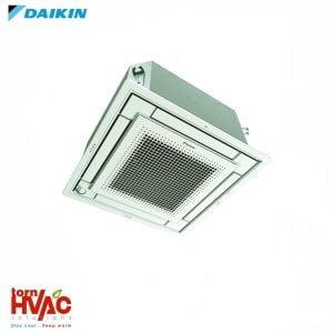 Cover-Daikin-Unitate-interioara-VRV-tip-caseta-FXZQ-A.jpg