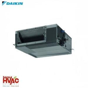 Cover-Daikin-Unitate-interioara-VRV-tip-duct-FXMQ-MB.jpg