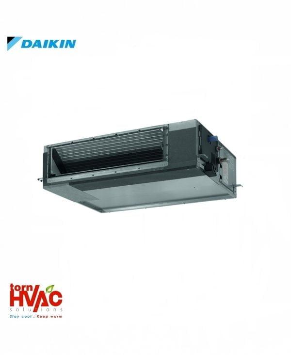Cover-Daikin-Unitate-interioara-VRV-tip-duct-FXMQ-P7.jpg
