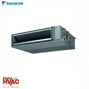 Cover-Daikin-Unitate-interioara-VRV-tip-duct-FXSQ-A.jpg