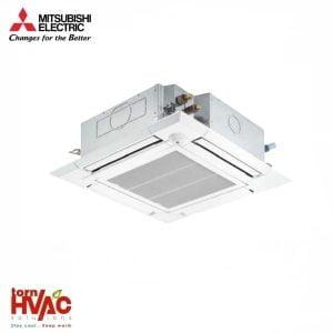 Cover-Mitsubishi-Electric-HVRF-Caseta-PLFY-WP-VBM.jpg