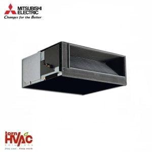 Cover-Mitsubishi-Electric-VRF-Duct-PEFY-P-VMHS-E-1.jpg
