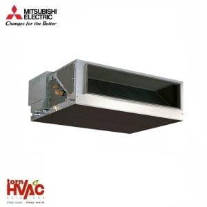 Cover-Mitsubishi-Electric-VRF-Duct-PEFY-P-VMHS-E.jpg