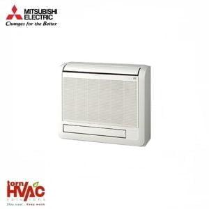 Cover-Mitsubishi-Electric-VRF-de-pardoseala-PFFY-P-VKM-E.jpg