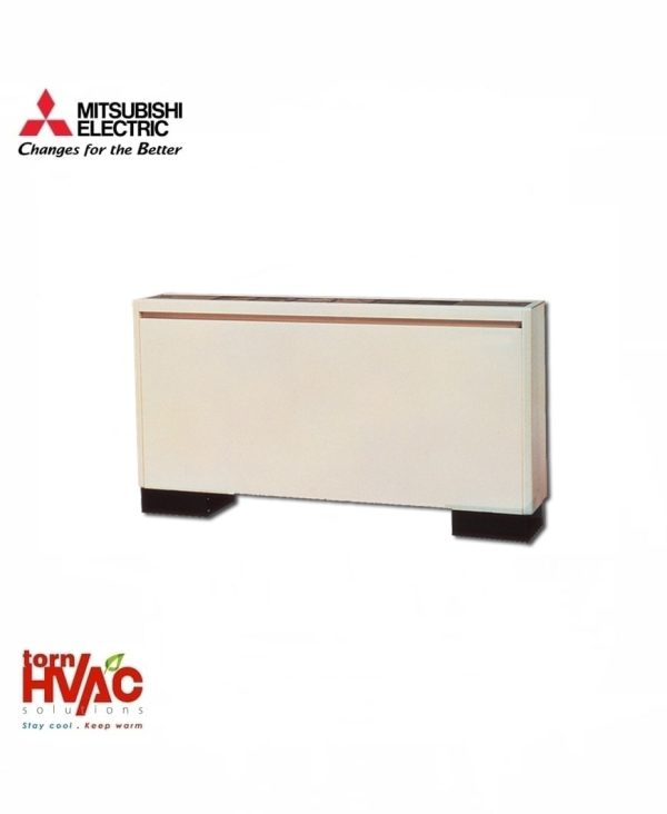 Cover-Mitsubishi-Electric-VRF-de-pardoseala-PFFY-P-VLEM-E.jpg
