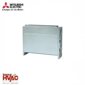 Cover-Mitsubishi-Electric-VRF-de-pardoseala-PFFY-P-VLRM-E.jpg