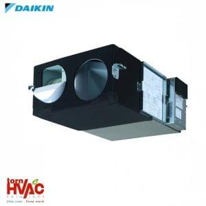 Cover-Recuperator-de-caldura-Daikin-VAM150-250FC.jpg