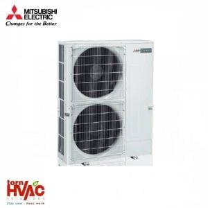 Cover-VRF-Mitsubishi-Electric-Linia-Small-Y-PUMY-P.jpg