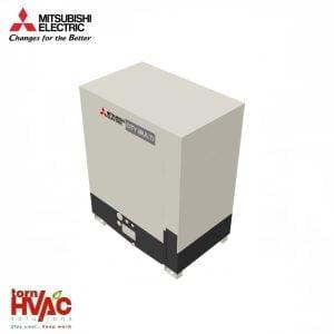 Cover-VRF-Mitsubishi-Electric-Linia-WY-WR2-cu-recuperare-racite-cu-apa-PQHRY-P-2-1.jpg