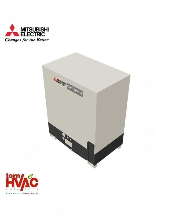 Cover-VRF-Mitsubishi-Electric-Linia-WY-WR2-cu-recuperare-racite-cu-apa-PQHRY-P-2.jpg
