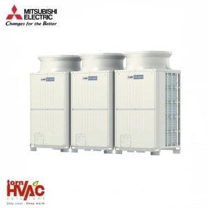 Cover-VRF-Mitsubishi-Electric-Linia-Y-Ecostandard-PUHY-P-Model-triplu.jpg