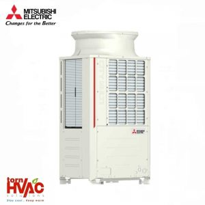 Cover-VRF-Mitsubishi-Electric-Linia-Y-Next-Stage-PUHY-EP.jpg