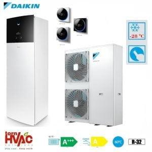 Daikin-Altherma-3-EAVX16S18D6VEPGA11DV-11-kW-hydrotank-Alb-R32-28-grade-Celsius-1.jpg