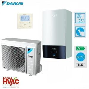 Daikin-Altherma-3-EHBX-D6VD9WERGA-DV3.jpg