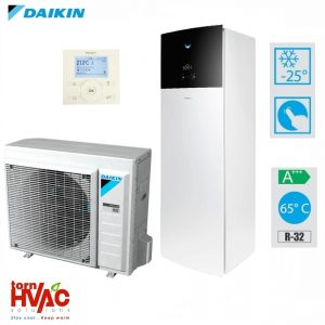 Daikin-Altherma-3-EHVX-D3VGD6VGD9WG-ERGA-DV3.jpg