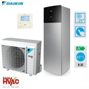Daikin-Altherma-3-EHVX-D3VGD6VGD9WGERGA-DV.jpg