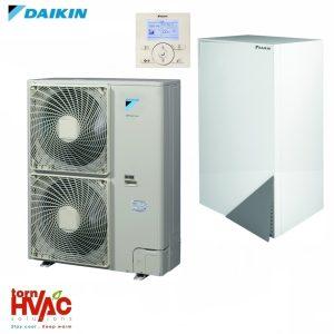 Daikin-Altherma-EHBX-CBERLQ-CV3CW1.jpg