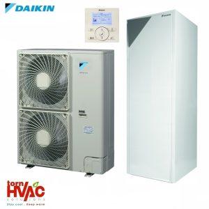 Daikin-Altherma-EHVX-CBERLQ-CV3CW1.jpg
