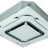 Daikin-Caseta-FCAG-BRZAG-A-pentru-camere-server-R32.png