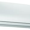 Daikin-Comfora-unitate-interioara-FTXP-M-min.png