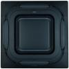 Daikin-Panou-decorativ-negru-BYCQ140EPB.png