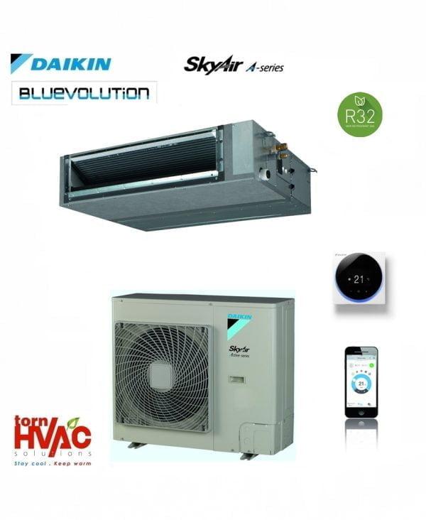 Daikin-Sky-Air-Bluevolution-Duct-cu-ESP-mediu-FBA-A-AZAS-MV1MY1-1.jpg