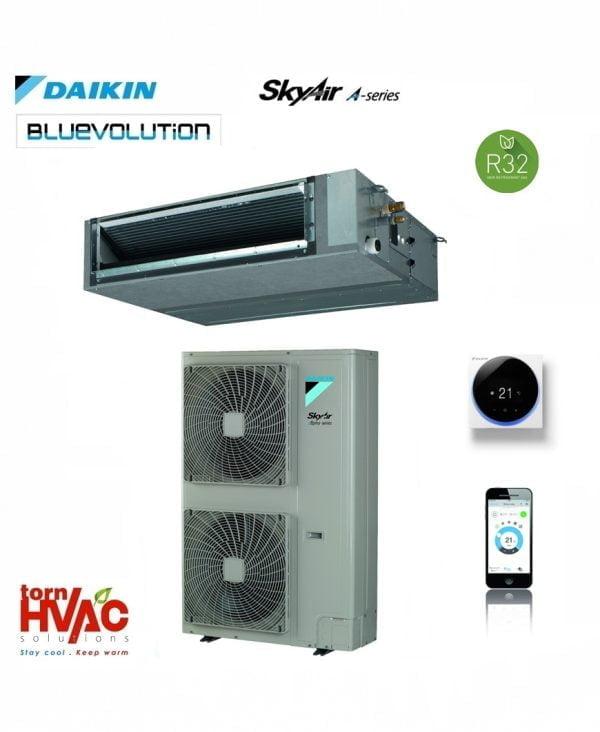 Daikin-Sky-Air-Bluevolution-Duct-cu-ESP-mediu-FBA-A-RZAG-MV1MY1.jpg