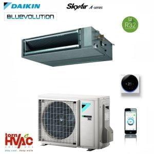 Daikin-Sky-Air-Bluevolution-Duct-cu-ESP-mediu-FBA-ARXM-M9.jpg