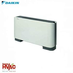 Daikin-Unitate-interioara-VRV-de-pardoseala-FXLQ-P.jpg