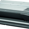 Daikin-Unitate-interioara-VRV-tip-duct-FXDQ-A3.png