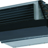 Daikin-Unitate-interioara-VRV-tip-duct-FXDQ-M9.png