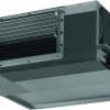 Daikin-Unitate-interioara-VRV-tip-duct-FXMQ-MB.png