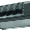 Daikin-Unitate-interioara-VRV-tip-duct-FXMQ-P7-1.png
