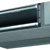 Daikin-Unitate-interioara-VRV-tip-duct-FXSQ-A.png
