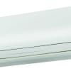 Daikin-Unitate-interioara-VRV-tip-split-FXAQ-A-1.png