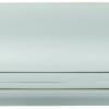 Daikin-Unitate-interioara-VRV-tip-split-FXAQ-A-2.png
