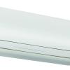 Daikin-Unitate-interioara-VRV-tip-split-FXAQ-A-3.png