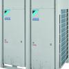 Daikin-VRV-pentru-inlocuire-recuperarea-caldurii-RQCEQ-P3-3.png