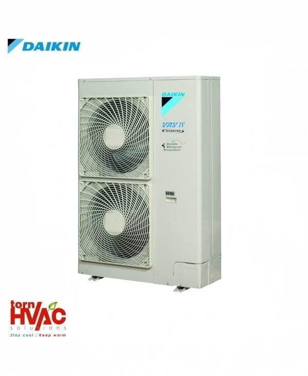Daikin-cover-Mini-VRV-IV-S-RXYSQ-T8V.jpg