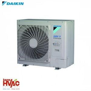Daikin-cover-Mini-VRV-IV-S-compact-RXYSCQ-TV1.jpg