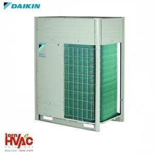 Daikin-cover-VRV-IV-cu-recuperare-REYQ-T.jpg