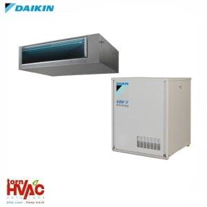 Daikin-cover-VRV-IV-i-SB.RKXYQ-T8-pentru-instalare-in-interior.jpg